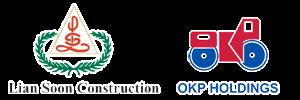 Chong Kuo Development Pte Ltd